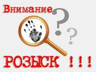 В Дятьковском районе опять пропала несовершеннолетняя