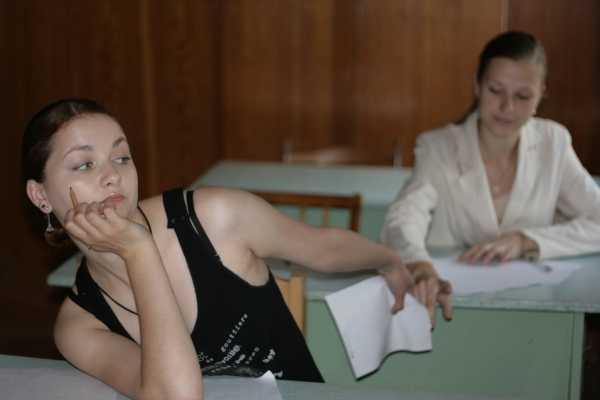 Один из ста жителей Брянской области не знает русского языка