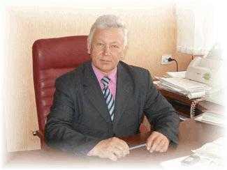 Дело о гибели ребенка в канализационном коллекторе Брянска передано в суд