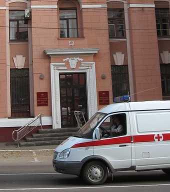 В два брянских района пришли новые начальники отделов полиции