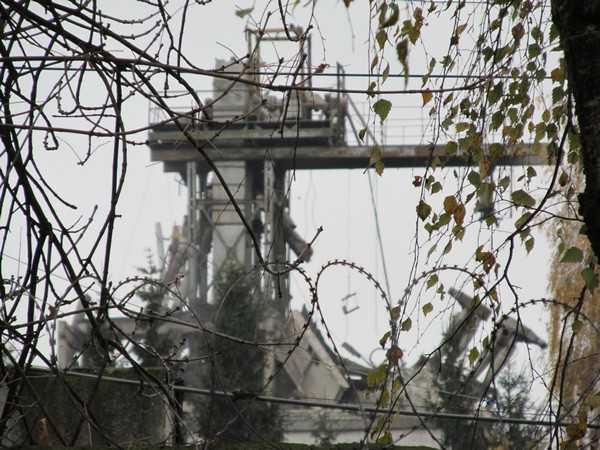 Гендиректора «Снежки» обвинили в гибели двоих рабочих