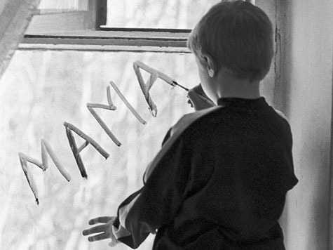 Брянская прокуратура хочет лишить родительских прав мать пятерых детей