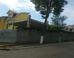 Губернатор запретил точечную застройку – мэрия уплотняет Брянск