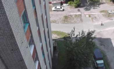 Три человека погибли на ночном пожаре в Брянске