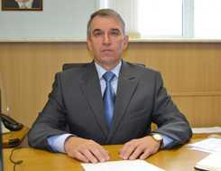 Лихорадка в брянских вузах продолжается: в БГТУ новый ректор
