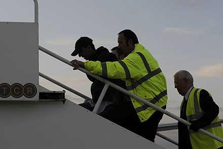 Судебные приставы Брянска отправили домой граждан Азербайджана, Молдовы и Китая