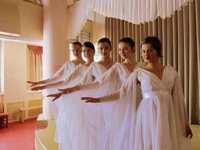 В Брянске представят «Театральный калейдоскоп»