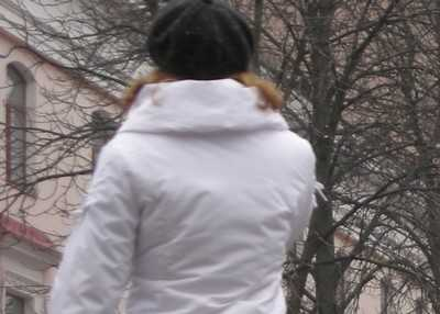 Брянская девочка ушла из дома после ссоры с родителями, пригрозив самоубийством