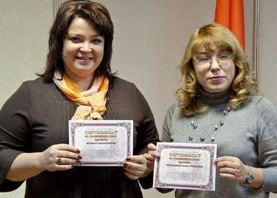 Из 24 молодежных проектов властям Брянска понравились 17