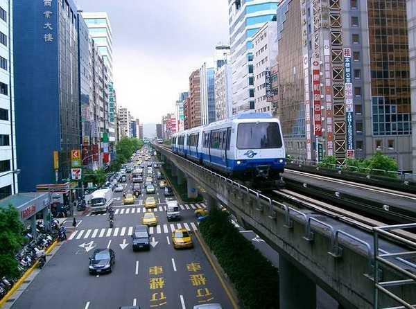 Чиновники обещают Нью-Тайвань на брянской земле