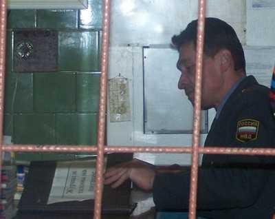 Брянский адвокат попал под суд за удар оппонента