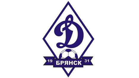 Брянскому «Динамо» вернули прежнее название
