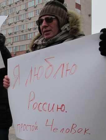 В рейтинге привлекательности российских городов Брянск занял 85 место