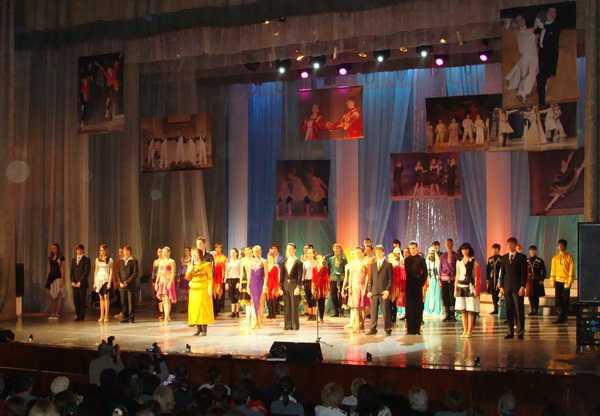 Воспитанники брянской школы искусств победили сразу в нескольких конкурсах