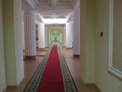 В правительстве Брянской области будет 12 департаментов