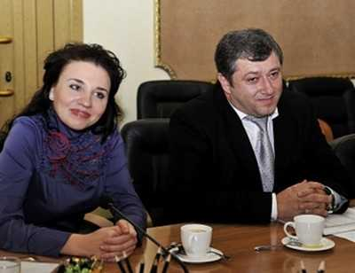 В Брянске программу «Виват, опера» представит Ульяна Разумная