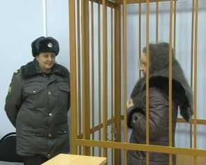 Вороватых обманщиц брянской старушки задержали по «горячим следам»