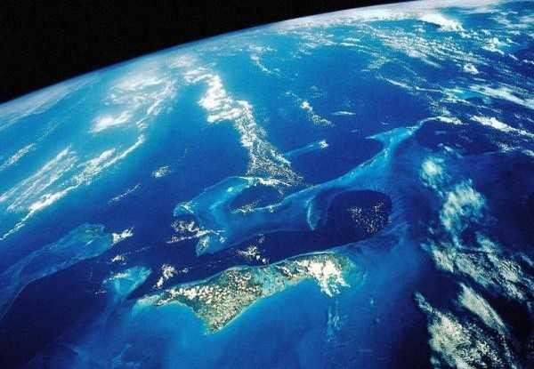 Нищая Брянская область получит Центр космических услуг