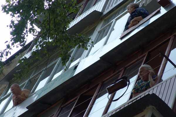 Еще одна авария в Брянске лишила тепла 6000 человек