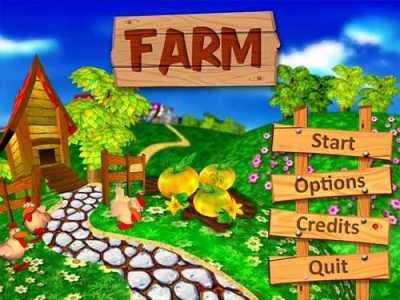 Брянского фермера привлекут за растрату казенных денег