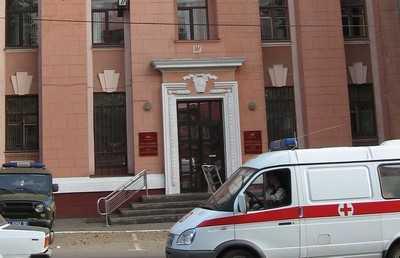Брянское УМВД уволит из полиции фальсификатора