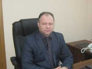 Бывший глава Советского района Брянска стал главным строителем