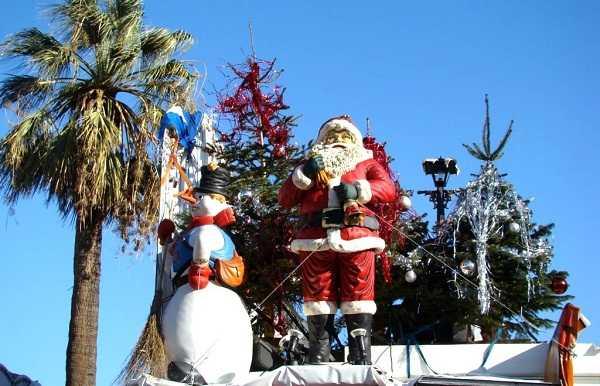 Фотоклуб «Брянская улица» украсит любимый город «Зимними узорами»