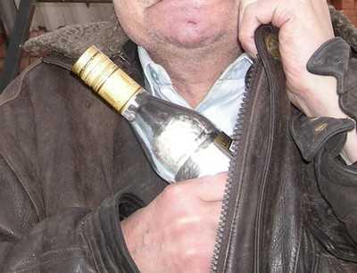 Брянские налоговики предложили продать Творишинский спиртзавод