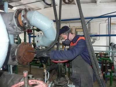 Для жалоб по поводу тарифов ЖКХ в Брянске открыта «горячая линия»