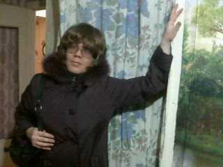 Дело об убийстве Ани Шкапцовой передано в суд