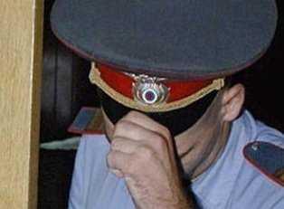 Нетрезвый сотрудник брянской полиции устроил ДТП