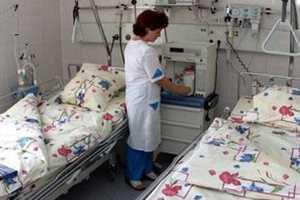 В Клинцовской больнице открыли сосудистое отделение