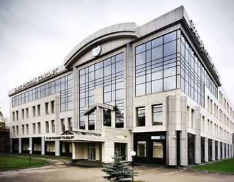 Брянские прокуроры повели атаку на «Банк Русский стандарт»