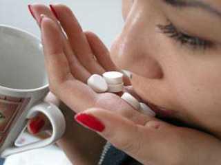 Брянская школьница наглоталась таблеток, поругавшись с матерью