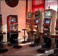 Брянская полиция  только за три дня  изъяла 81 игровой автомат