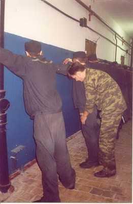 Брянские депутаты не дали  трех миллионов на антибандитский закон