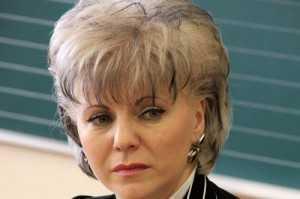 В ДТП с участием брянца погибла чиновница орловской администрации