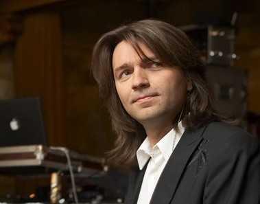 Дмитрий Маликов проведет мастер-класс для брянских музыкантов