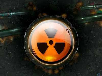 Чернобыльская катастрофа: брянским ученым дают деньги лишь на 12 проб