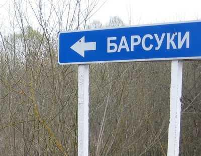 Брянские думцы попросили министра спасти  чернобыльских страхователей