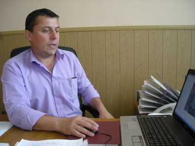 Перспективы Дубровского района связали с «Мираторгом»