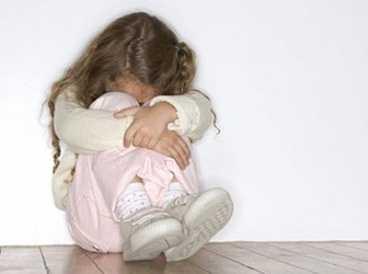 Судьбу  психопата, изнасиловавшего ребёнка, решит брянский суд