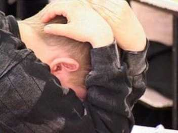 Брянский  подросток избил и ограбил 11-летнего школьника