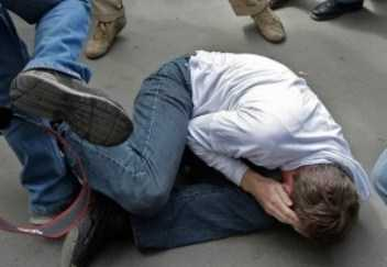 Брянский подросток убил мужчину, сделавшего замечание пьяной компании