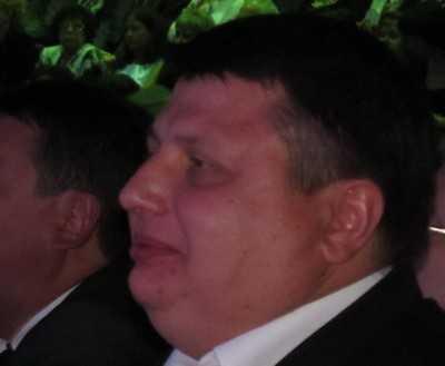 На суде в Туле по делу Дудки выслушали кавалера брянской медали