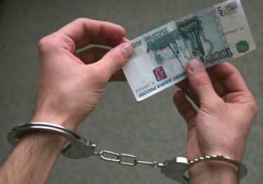 Вымогателям, терроризировавшим брянский район, предъявили обвинение