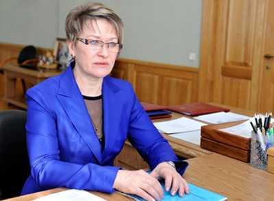Накануне 8 марта брянский губернатор признал, что женщины – это порядок
