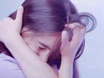 Житель Брянска в течение четырёх лет  насиловал двух дочерей