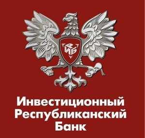 Семинар-практикум по инвестициям и личному финансовому планированию в Брянске