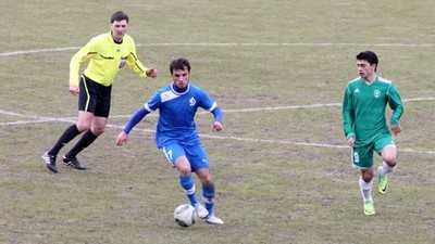 Директор клуба «Динамо-Брянск» извинился за невнятную игру